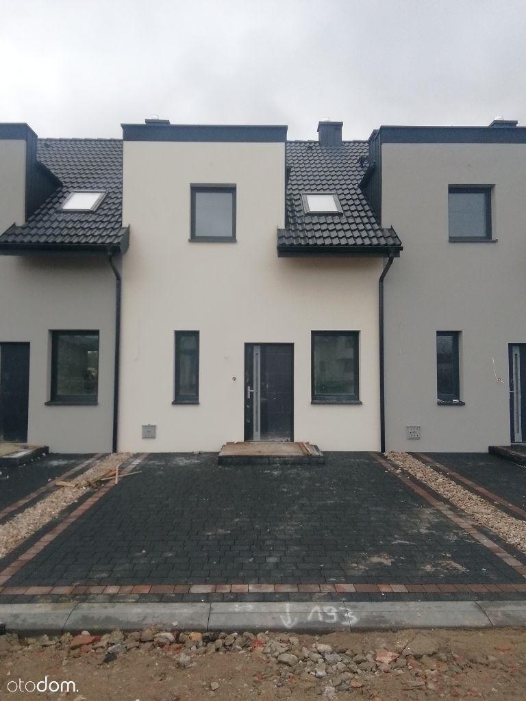 Dom na sprzedaż, Kębłowo, wejherowski, pomorskie - Foto 3