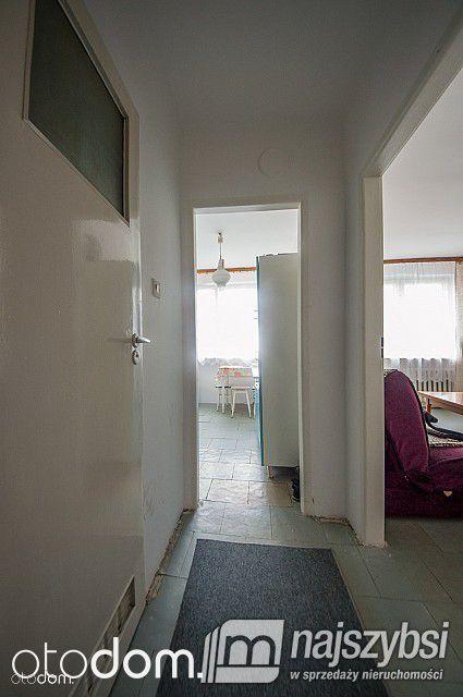 Mieszkanie na sprzedaż, Recz, choszczeński, zachodniopomorskie - Foto 7