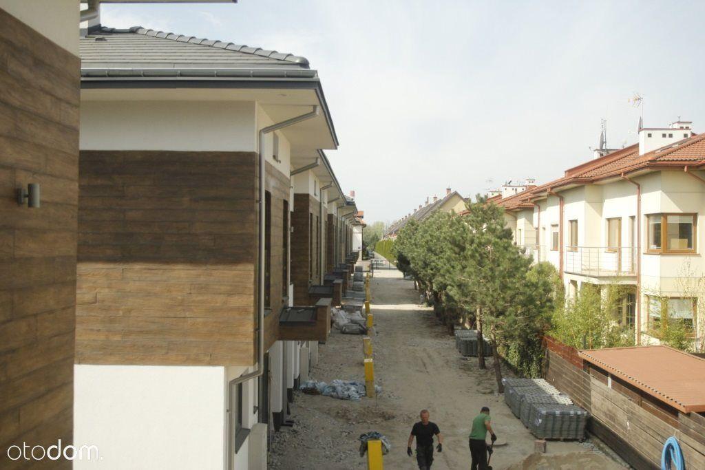Dom na wynajem, Warszawa, Wawer - Foto 7