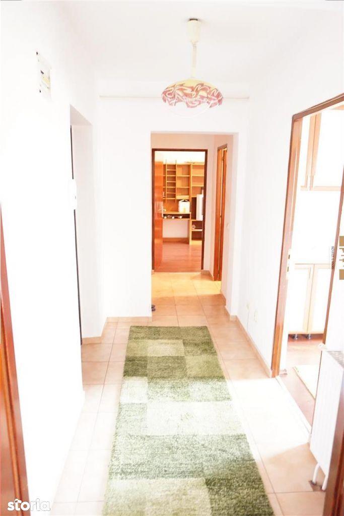 Apartament de vanzare, Cluj (judet), Strada Muzeul Apei - Foto 11