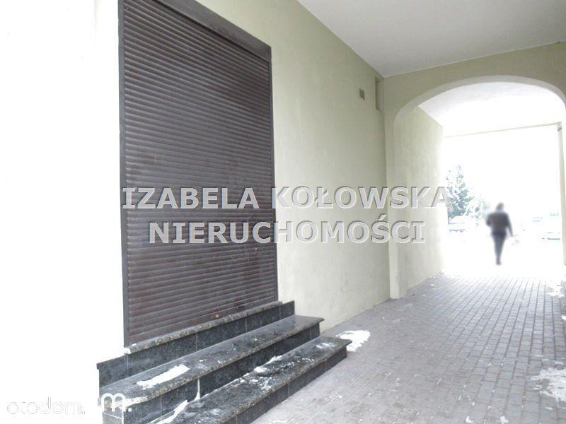 Lokal użytkowy na sprzedaż, Ełk, Centrum - Foto 1