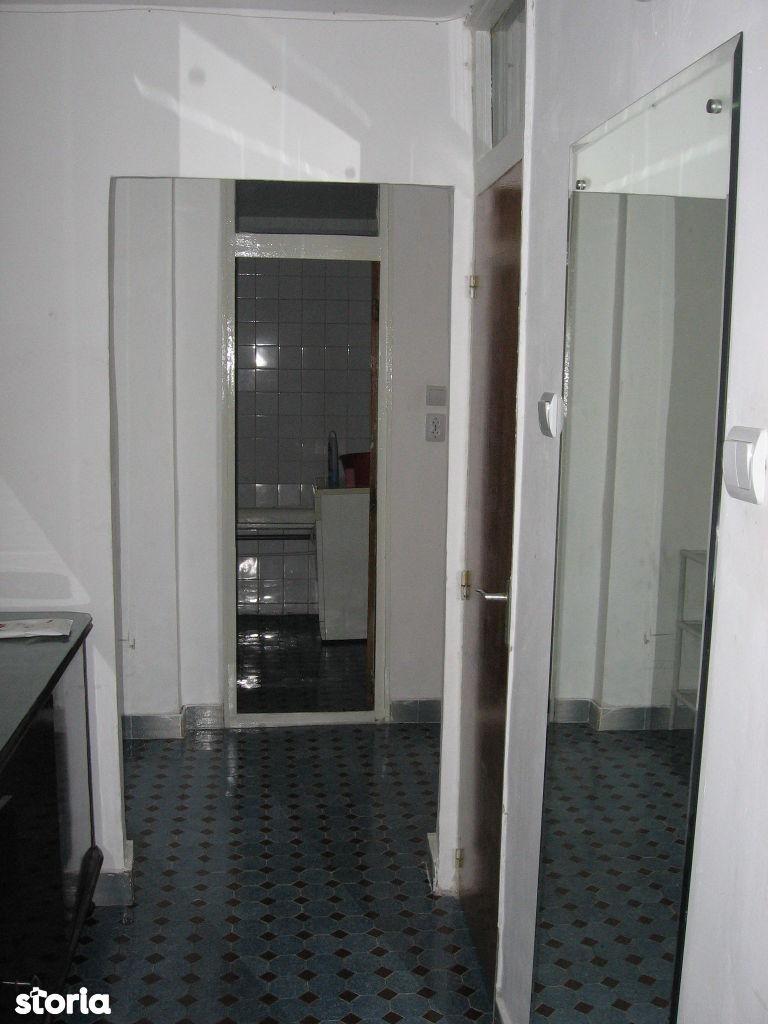 Apartament de inchiriat, Bucuresti, Sectorul 3, Decebal - Foto 4