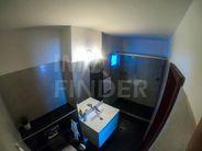 Apartament de vanzare, Cluj (judet), Aleea Padin - Foto 7