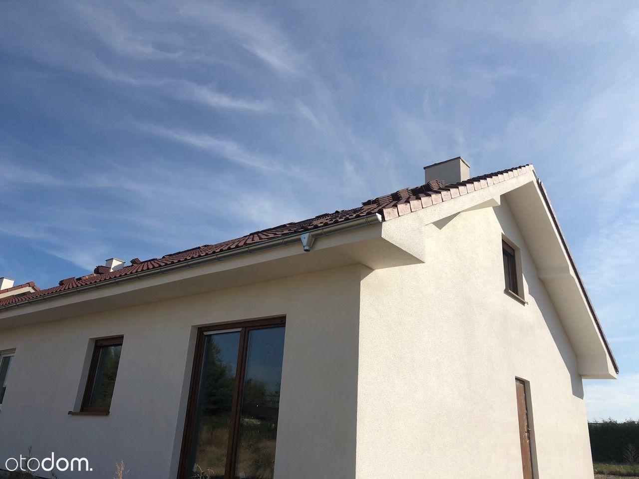 Dom na sprzedaż, Janczewo, gorzowski, lubuskie - Foto 2