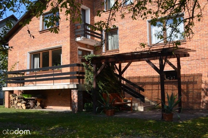 Dom na sprzedaż, Piekoszów, kielecki, świętokrzyskie - Foto 2