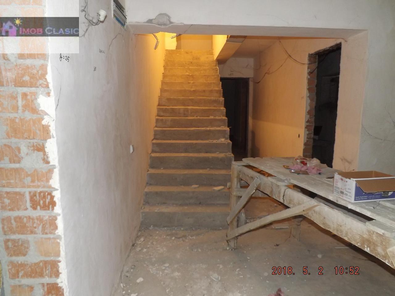 Casa de vanzare, Dâmbovița (judet), Strada Doctor Benone Georgescu - Foto 4