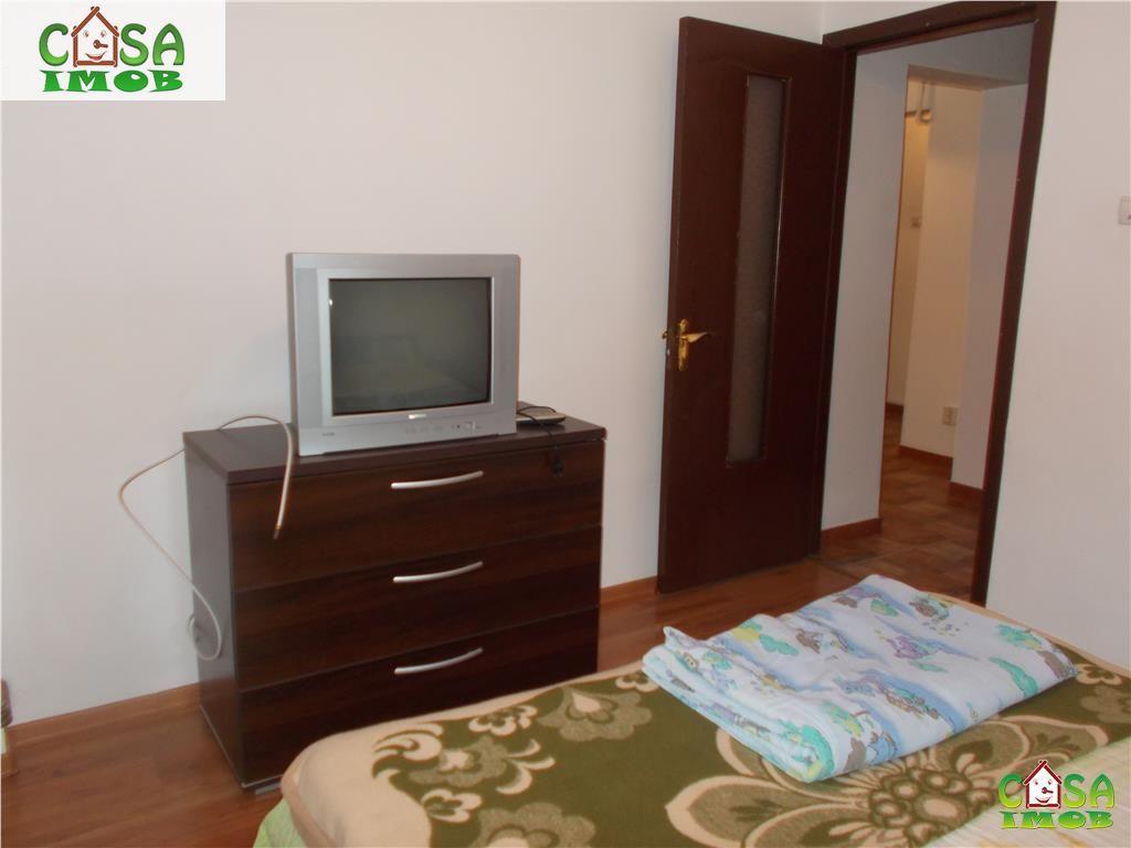 Apartament de vanzare, Targoviste, Dambovita, Micro 8 - Foto 9