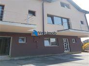 Casa de vanzare, Ilfov (judet), Strada Măgurele - Foto 12
