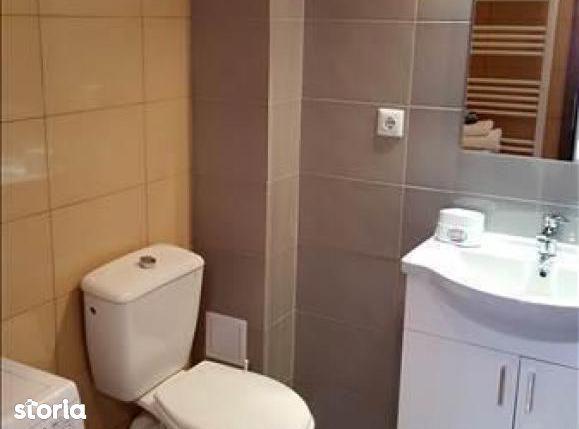 Apartament de inchiriat, Cluj (judet), Strada George Valentin Bibescu - Foto 11