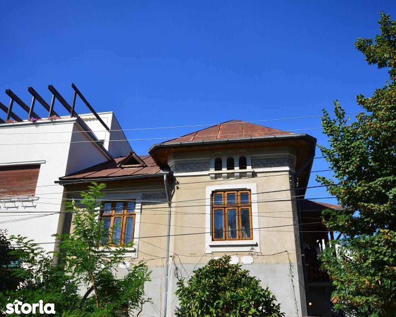 Casa de vanzare, București (judet), Titan - Foto 13