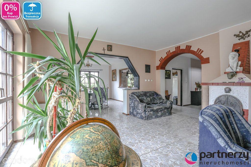 Dom na sprzedaż, Radunica, gdański, pomorskie - Foto 4