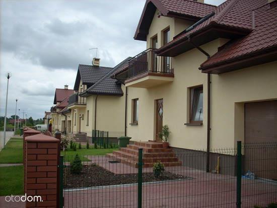 Dom na sprzedaż, Nowy Dwór Mazowiecki, nowodworski, mazowieckie - Foto 13
