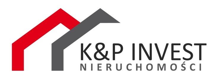 K&P Invest Nieruchomości