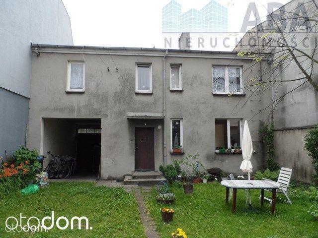 Dom na sprzedaż, Słupca, słupecki, wielkopolskie - Foto 3