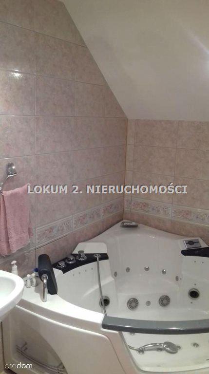 Dom na sprzedaż, Bładnice Dolne, cieszyński, śląskie - Foto 16