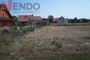 Działka na sprzedaż, Mirosławice, wrocławski, dolnośląskie - Foto 2