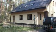 Dom na sprzedaż, Sokolniki-Las, zgierski, łódzkie - Foto 4