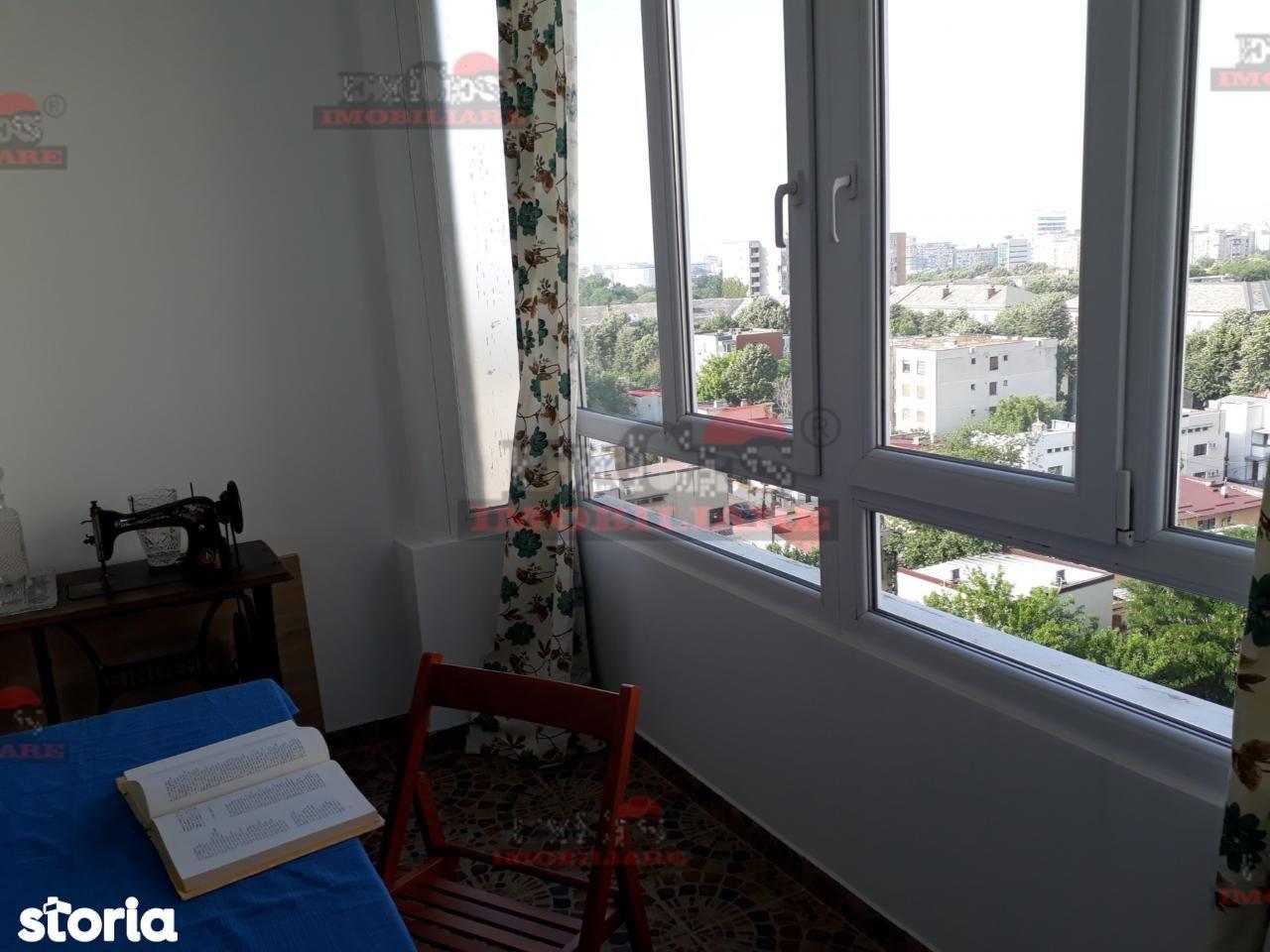 Apartament de inchiriat, Bucuresti, Sectorul 2, Vatra Luminoasa - Foto 7