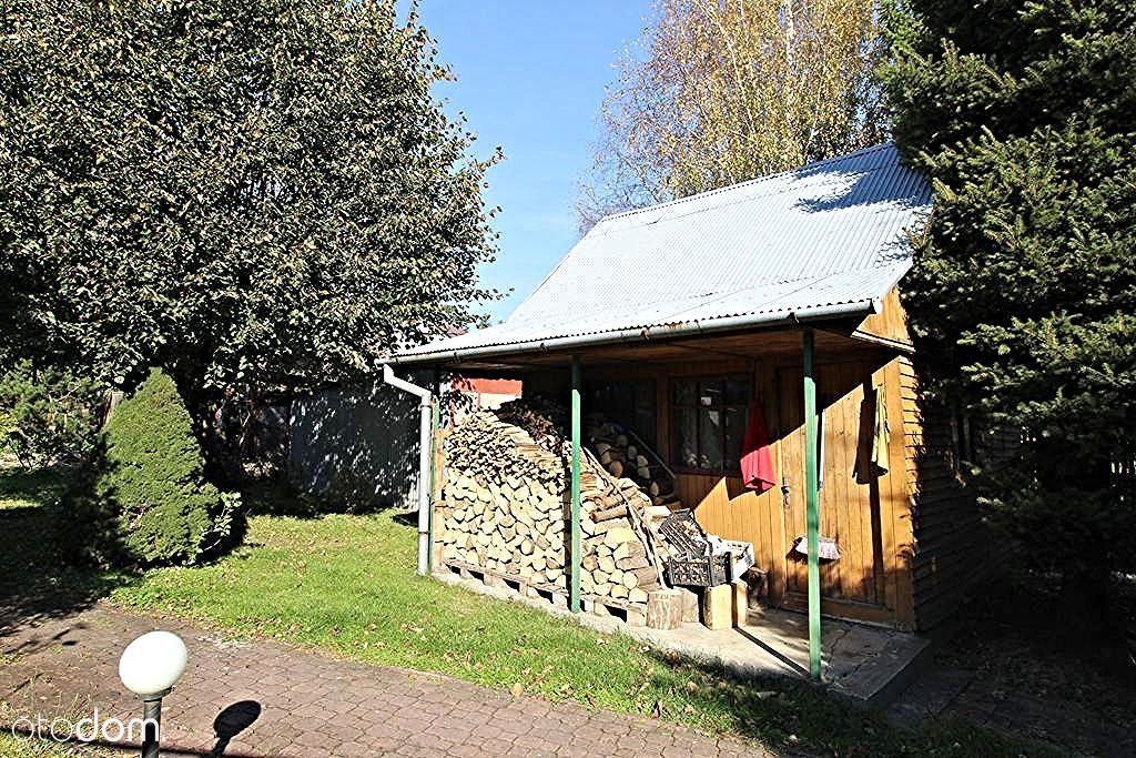 Dom na sprzedaż, Przemyśl, podkarpackie - Foto 7