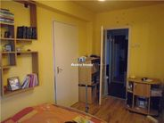 Apartament de vanzare, Caraș-Severin (judet), Văliug - Foto 5