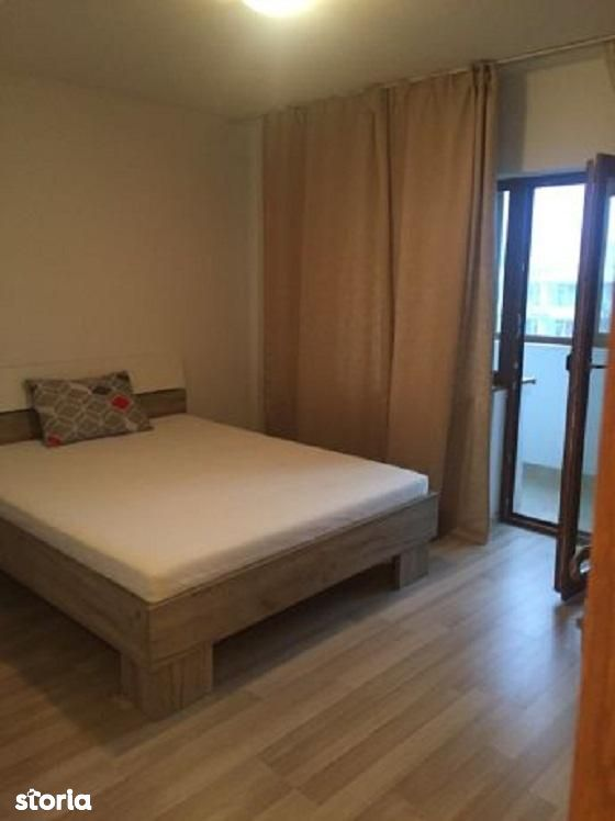 Apartament de inchiriat, Constanța (judet), Strada Mircea cel Bătrân - Foto 3