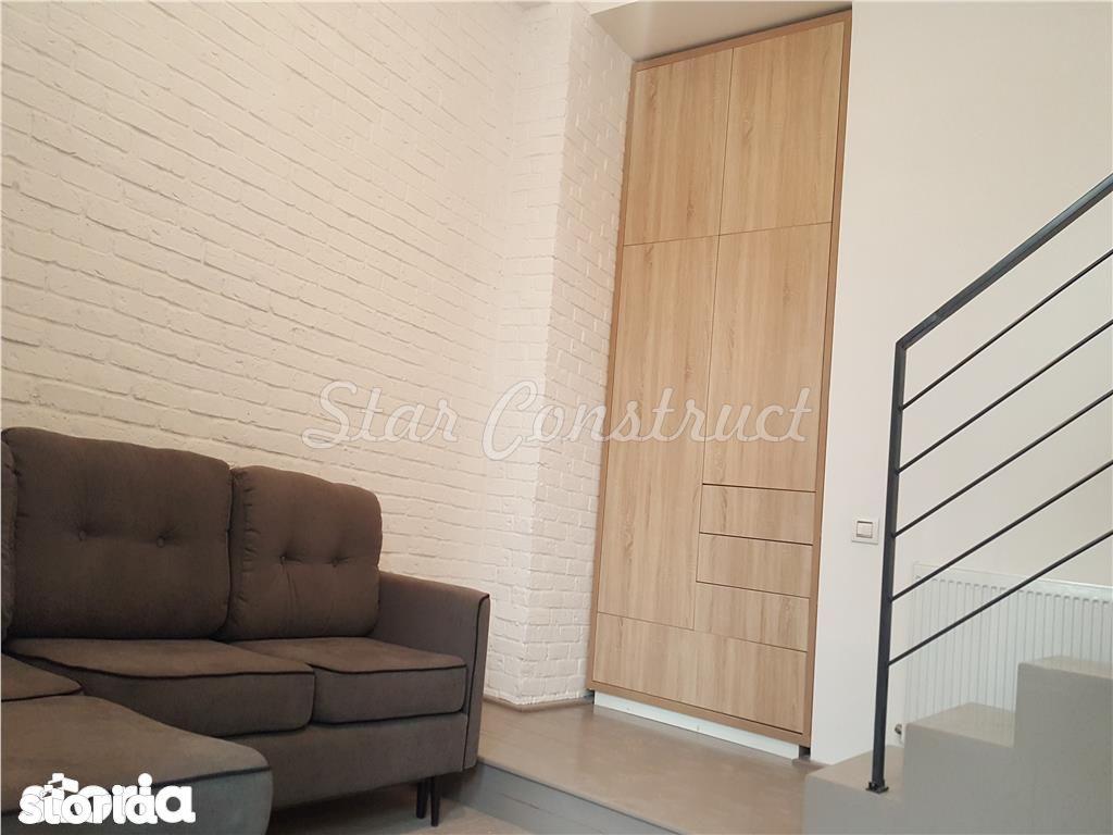 Apartament de vanzare, Bucuresti, Sectorul 6, Crangasi - Foto 14