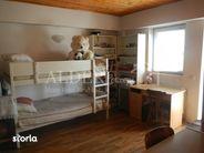 Casa de vanzare, Ilfov (judet), Strada Radului - Foto 10