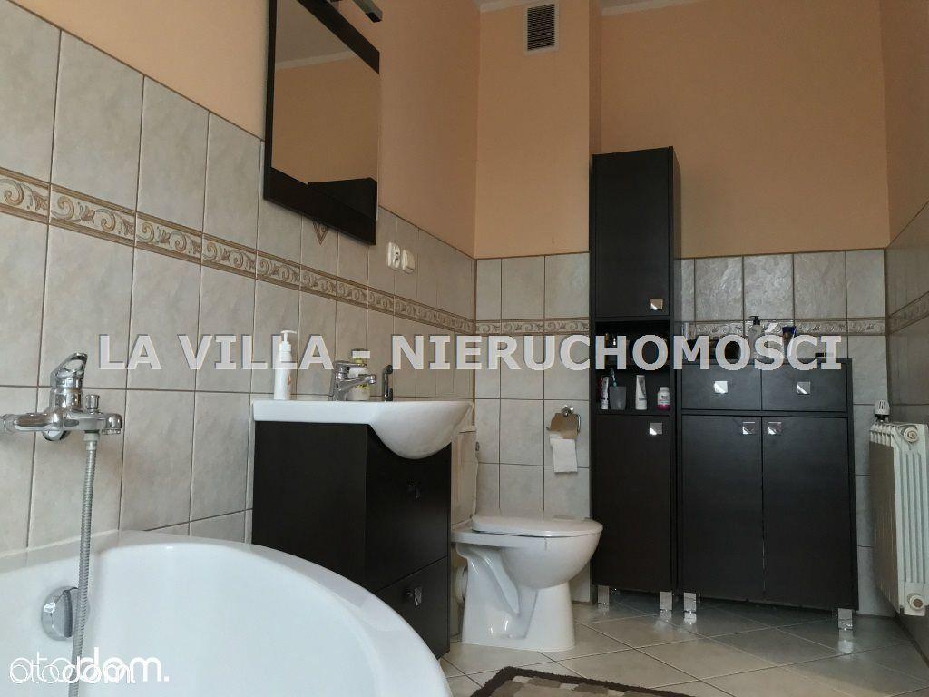 Dom na sprzedaż, Leszno, Gronowo - Foto 9