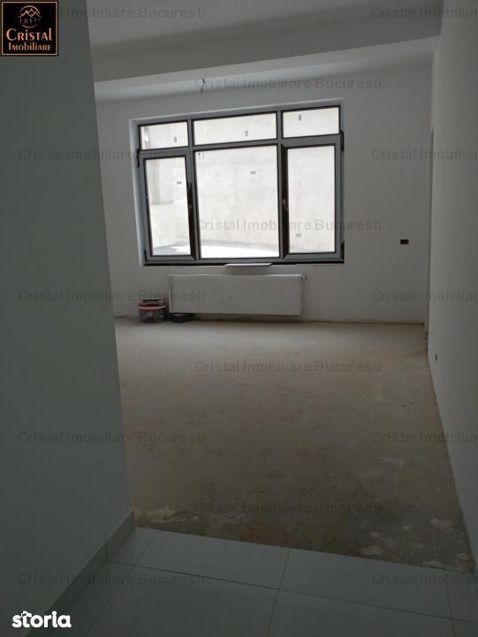 Apartament de vanzare, Bucuresti, Sectorul 1, Dorobanti - Foto 5