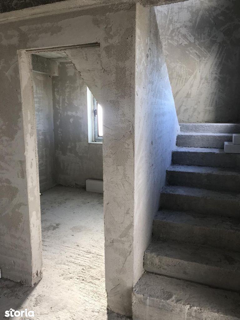 Casa de vanzare, Tulcea (judet), Tulcea - Foto 15
