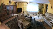 Dom na sprzedaż, Wleń, lwówecki, dolnośląskie - Foto 2