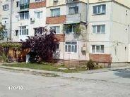 Apartament de vanzare, Dolj (judet), Strada Jiului - Foto 4