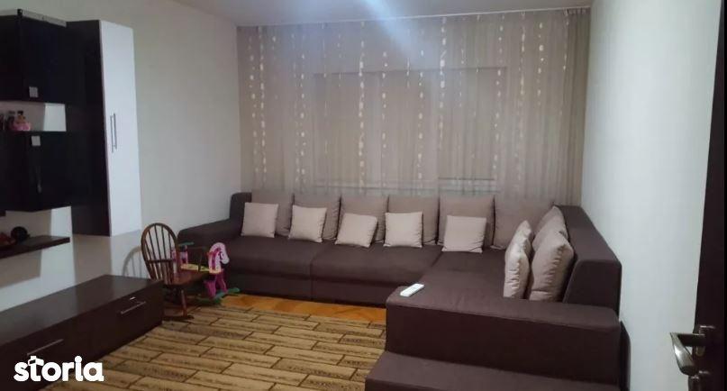 Apartament de inchiriat, Timiș (judet), Strada Carei - Foto 1