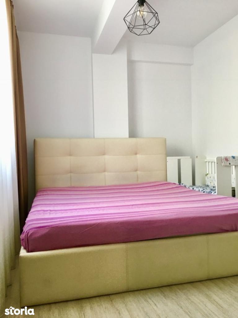 Apartament de vanzare, Constanța (judet), Bulevardul Tomis - Foto 13