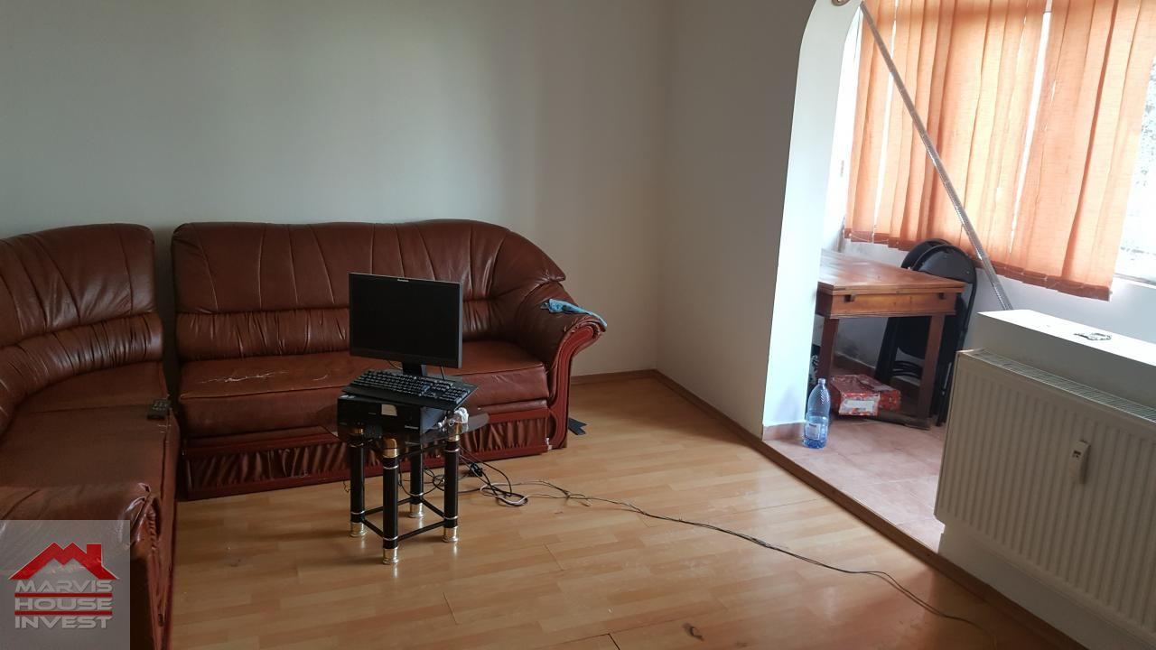 Apartament de vanzare, Bucuresti, Sectorul 4, Brancoveanu - Foto 4
