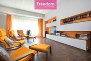 Dom na sprzedaż, Różnowo, olsztyński, warmińsko-mazurskie - Foto 5