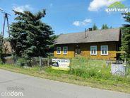 Dom na sprzedaż, Gręboszów, dąbrowski, małopolskie - Foto 1