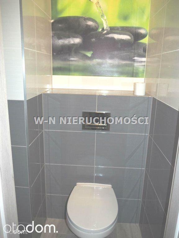 Lokal użytkowy na wynajem, Głogów, głogowski, dolnośląskie - Foto 2