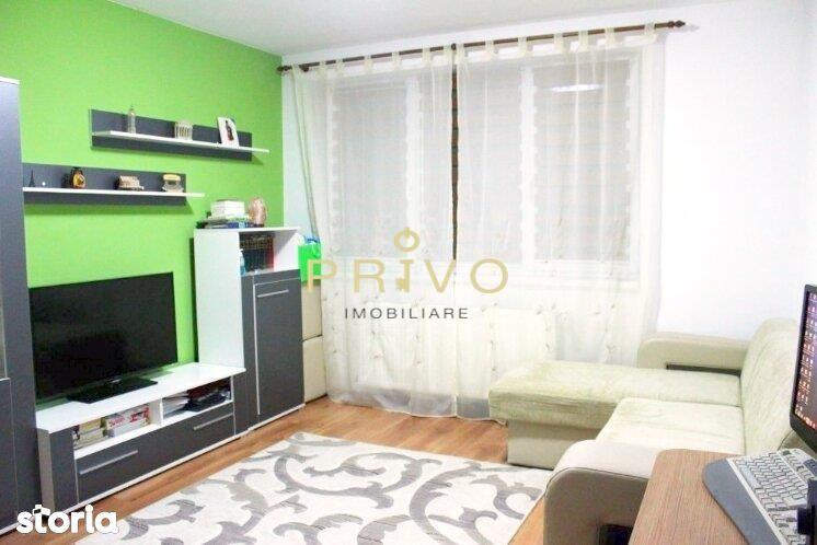 Apartament de inchiriat, Cluj (judet), Piața Unirii - Foto 2