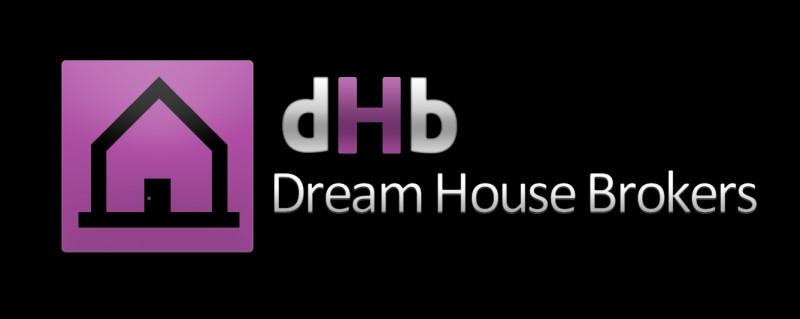 Dream House Brokers