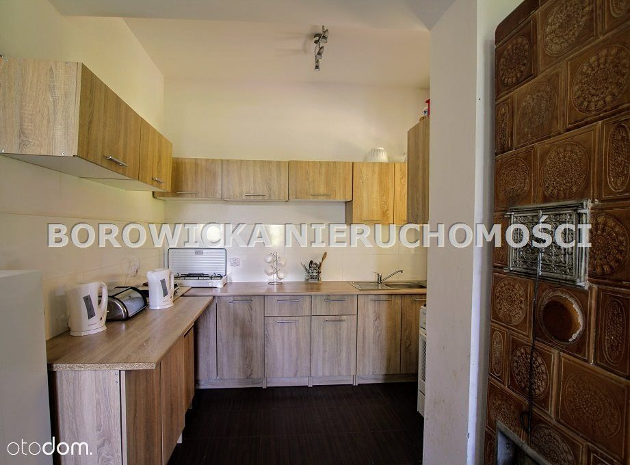 Dom na sprzedaż, Solec Kujawski, bydgoski, kujawsko-pomorskie - Foto 9