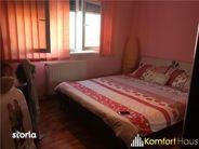 Apartament de vanzare, Bacău (judet), Strada Mihail Kogălniceanu - Foto 2