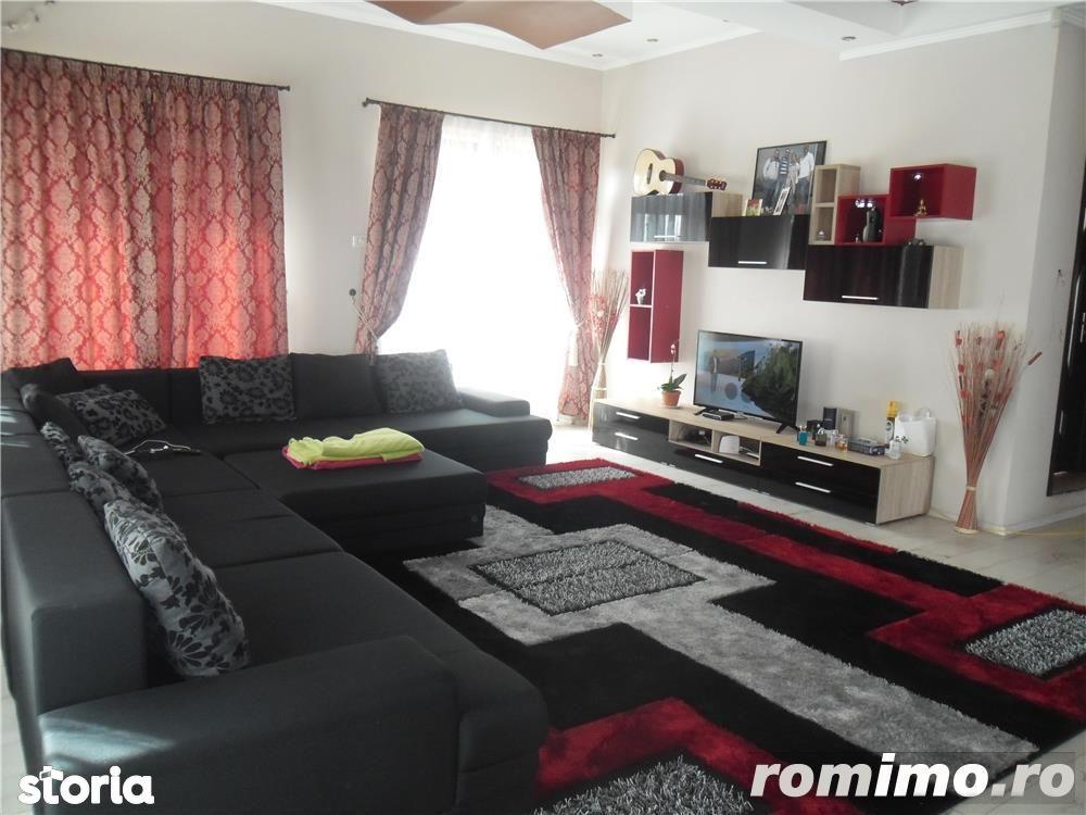 Casa de vanzare, Timisoara, Timis - Foto 3