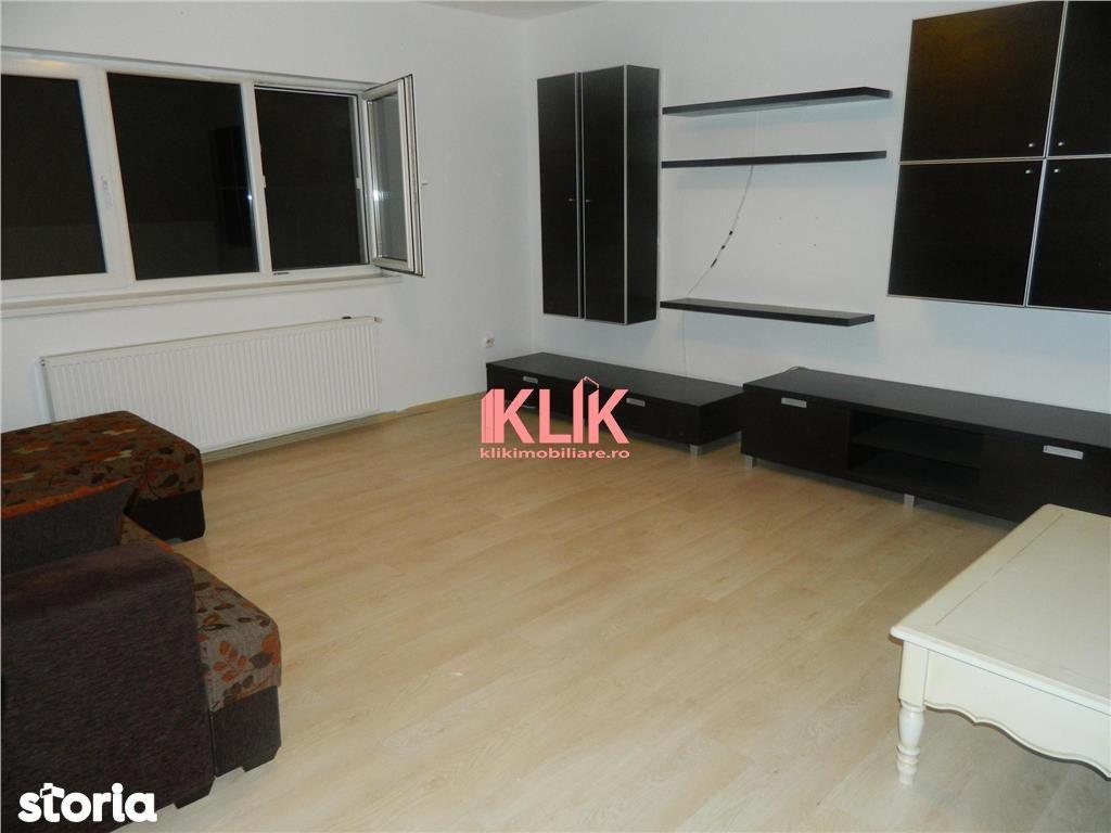 Apartament de vanzare, Cluj (judet), Strada Cetății - Foto 2