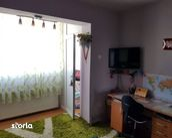 Apartament de vanzare, Cluj (judet), Aleea Padin - Foto 4