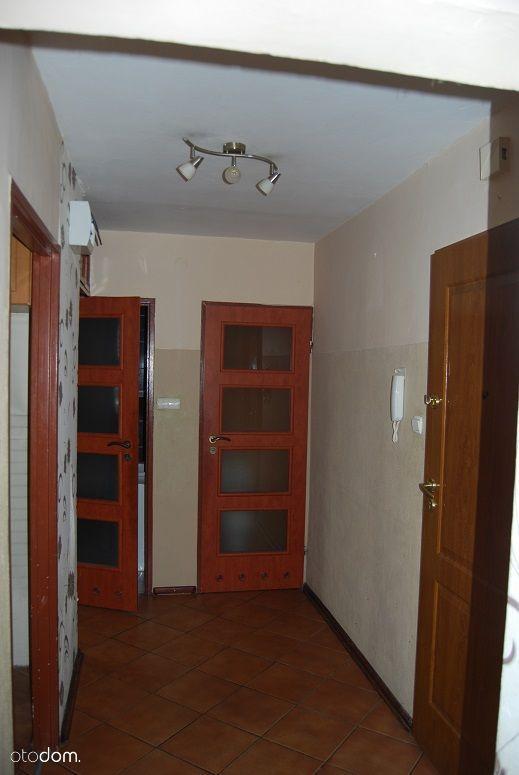 Mieszkanie na sprzedaż, Mińsk Mazowiecki, miński, mazowieckie - Foto 8