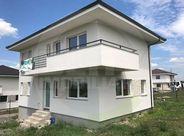 Casa de vanzare, Cluj (judet), Cluj-Napoca - Foto 19