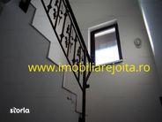 Casa de vanzare, Giurgiu (judet), Calea București - Foto 7