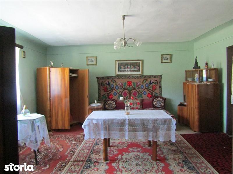 Casa de vanzare, Alba (judet), Vinţu de Jos - Foto 4
