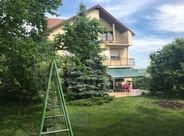 Casa de inchiriat, Cluj (judet), Cluj-Napoca - Foto 20